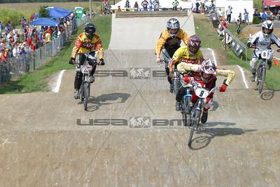 2006 Land O Lincoln Nationals Brighton, IL