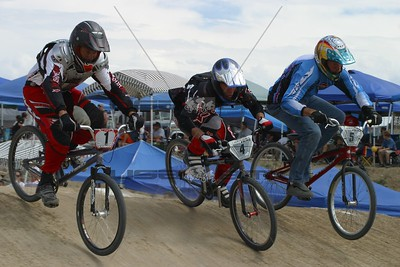 2006 Mile High Nationals Dacono, CO
