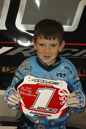 2006 ROC Winners Tulsa, OK