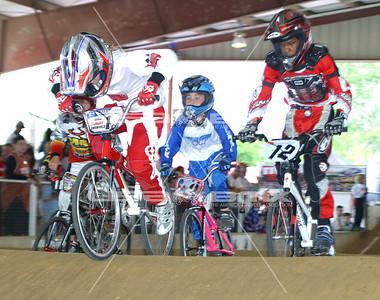 2006 Super Nationals Desoto, TX