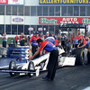 Top Fuel Dragster : 5 galleries with 315 photos