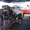 Top Alcohol Dragster : 5 galleries with 390 photos