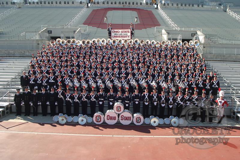 2006 - BGSU - 001