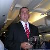 2006 - Texas - 020