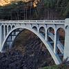 Historic Highway Bridge