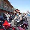 Southwest 2006-001