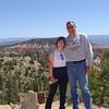 Southwest 2006-015