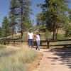 Southwest 2006-014