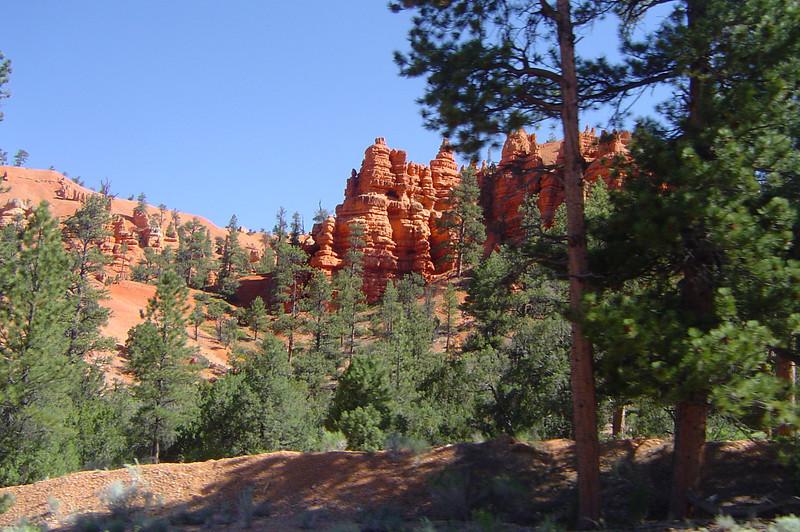 Southwest 2006-011
