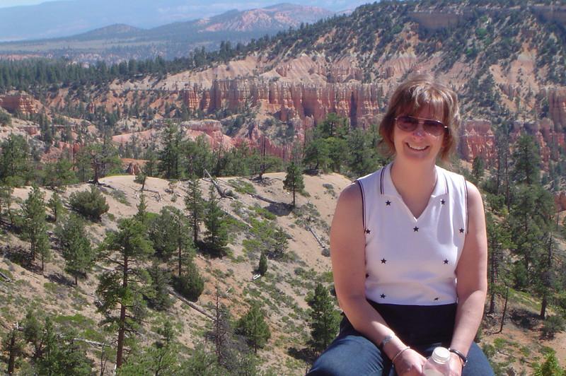 Southwest 2006-016