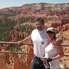Southwest 2006-018