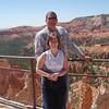 Southwest 2006-019