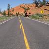 Southwest 2006-013