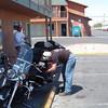 Southwest 2006-004