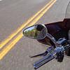 Southwest 2006-009