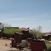 Arizona 2006-16