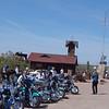 Arizona 2006-05