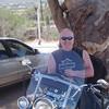 Arizona 2006-06