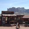 Arizona 2006-10