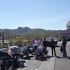 Arizona 2006-03