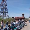 Arizona 2006-04