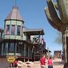 Arizona 2006-13