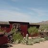 Arizona 2006-15