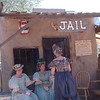 Arizona 2006-11