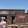 Arizona 2006-09
