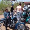 Arizona 2006-08