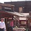 Arizona 2006-14