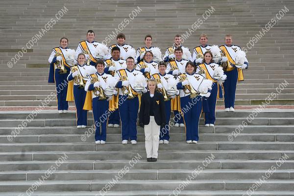 2006 Baritones