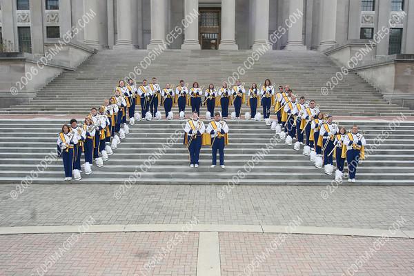 2006 Trombones