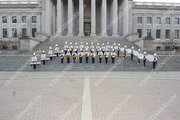 2006 Drumline