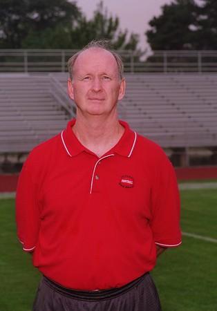Coaches 2006