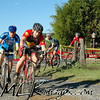 Ed Saunders Lily Pond Cyclocross Race - MABRA Series : 2 galleries with 237 photos