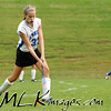 Girls Field Hockey : 1 gallery with 34 photos