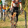 Granogue Cyclocross Race MAC Series Wilmington DE : 3 galleries with 139 photos