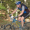 Iron Hill Mountain Bike Race - MASS Series : 2 galleries with 207 photos