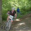 Neshamnity Mountain Bike Race - MASS Series : 1 gallery with 7 photos