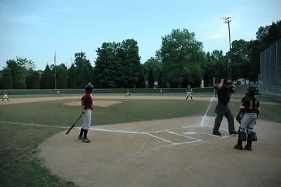 2006 June