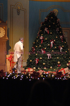 2006 - The Nutcracker