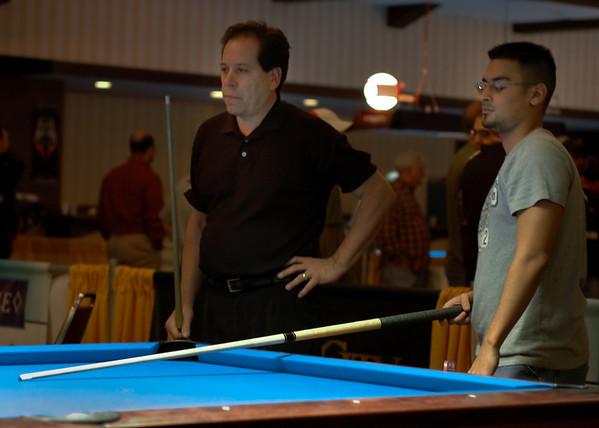 Ernesto Dominguiz & Sylver Ochoa