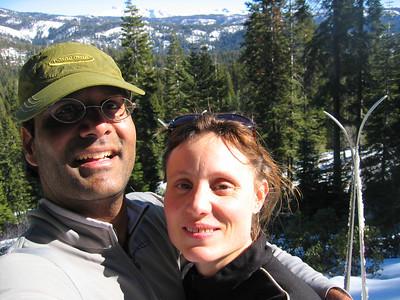 2006 adventures