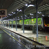 29017 stands at Heuston off the 1615 ex Galway. Sun 19.11.06