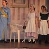 05 Maayan in Mary Poppins