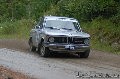 koillissavo_0342