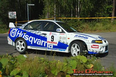 kuopio06_0197
