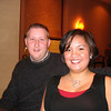 Birthdays2006 021.jpg