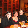 Birthdays2006 020.jpg